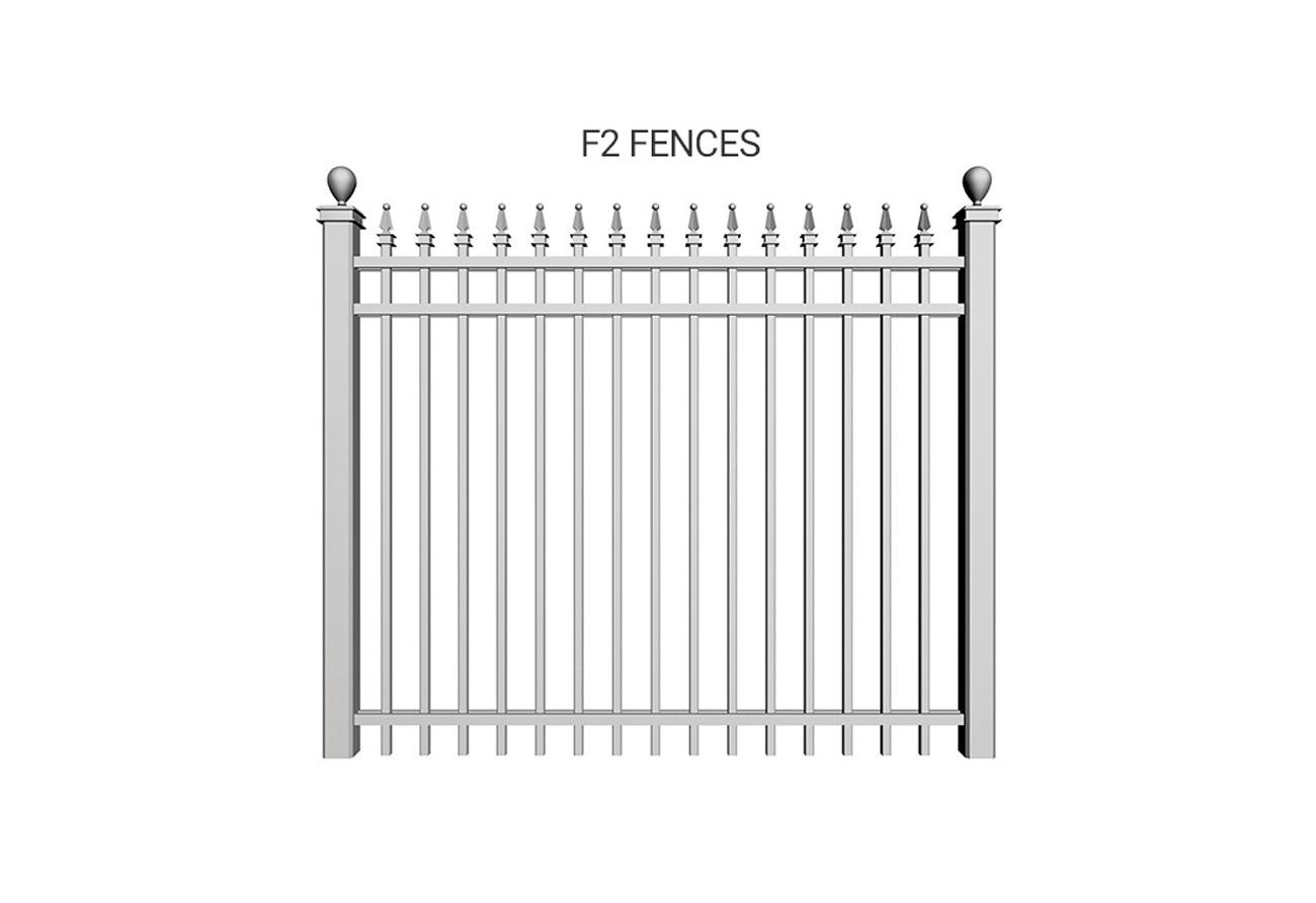 f2-fences-drawing