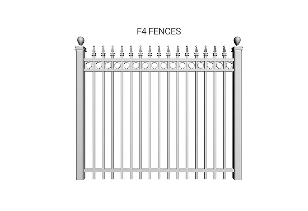 f4-fence-drewing