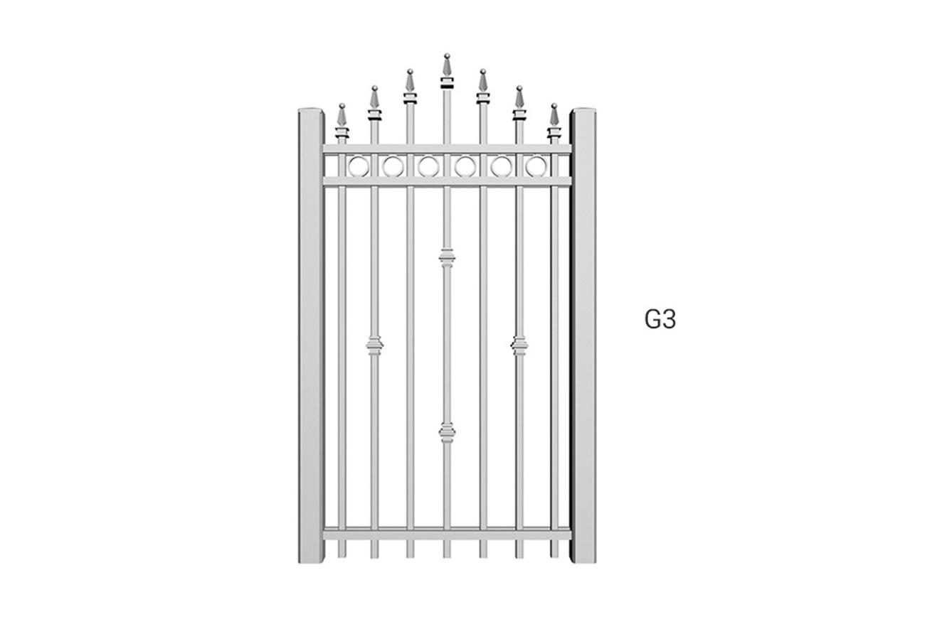 g3-gate-drawing
