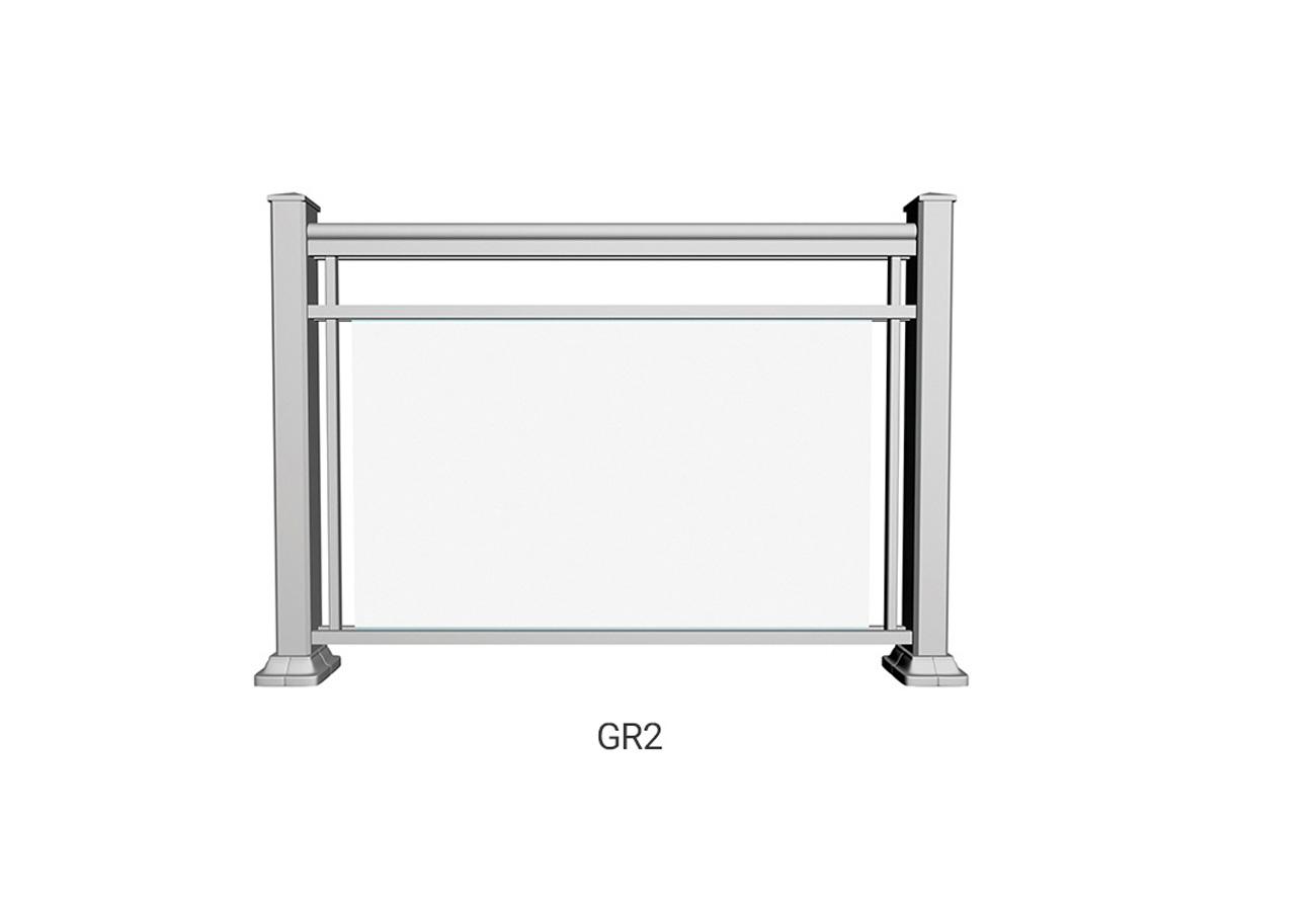 gr2-clear-finish-black-square-column-1