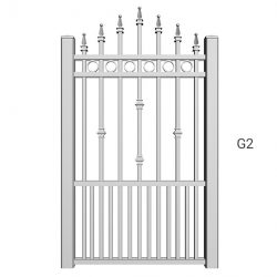 G2-gates