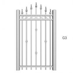 G3-gates