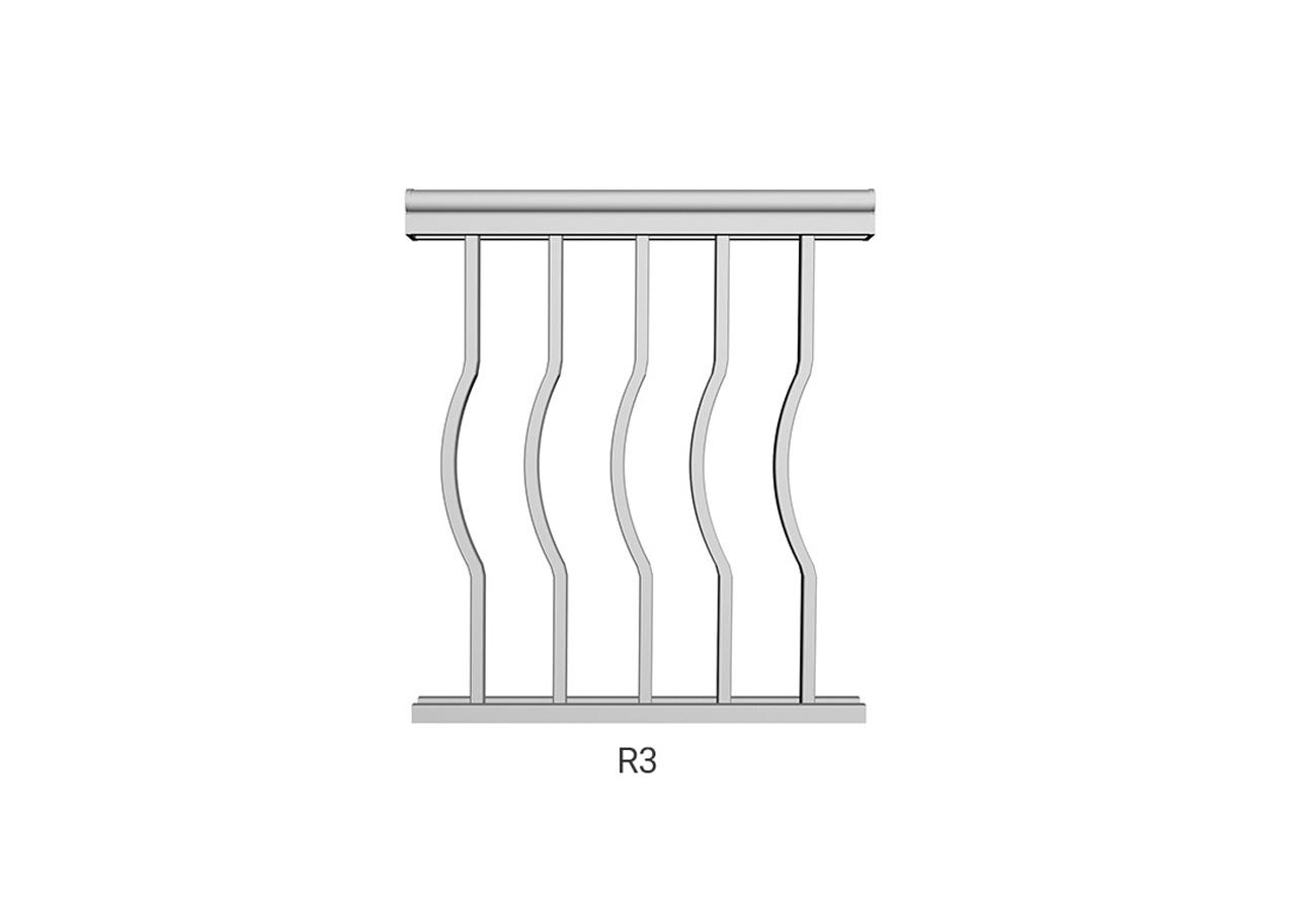 R3-aluminum-railings